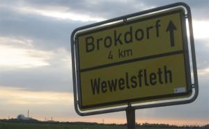 brokdorf4km