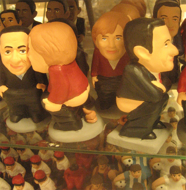 caganer1