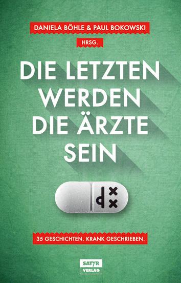 Cover_Aerzte