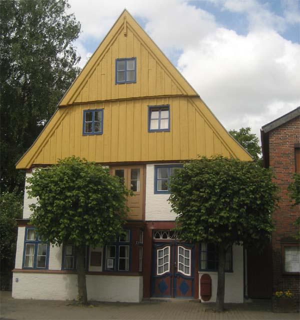 doeblinhaus