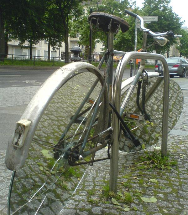 Eliasson_Fahrrad1