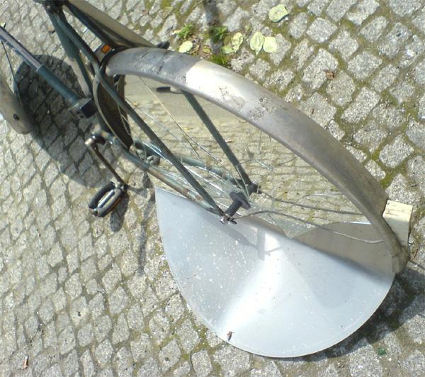 Eliasson_Fahrrad2