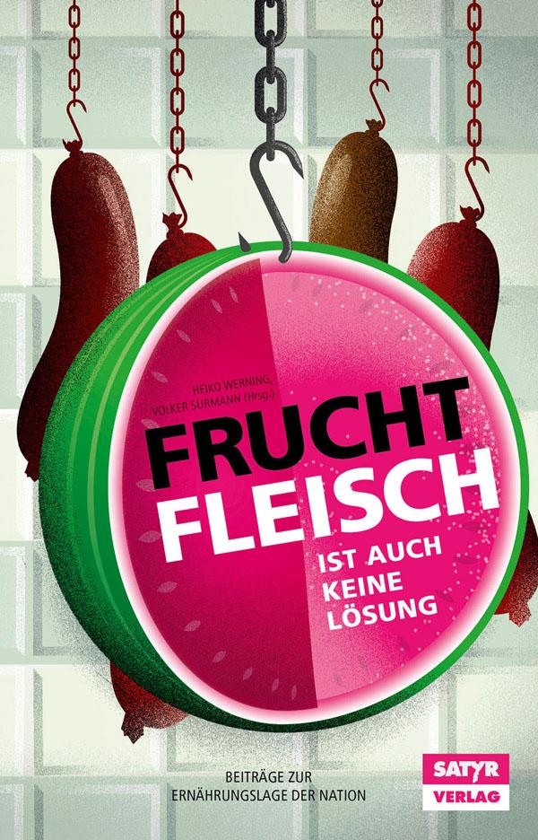 fruchtfleisch_cover