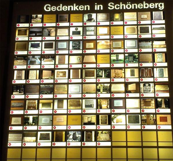 gedenken_in_schoeneberg