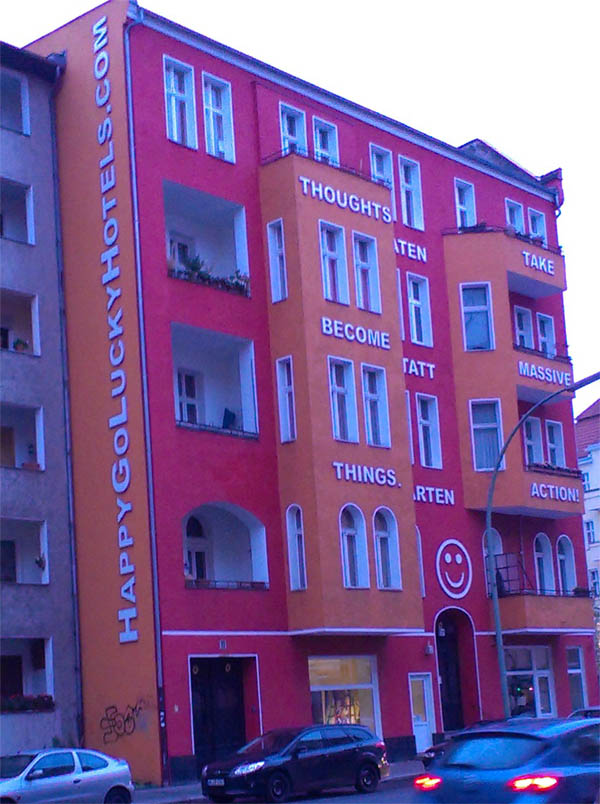 happyhotel