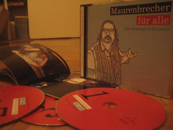 Maurenbrecher_fuer_alle