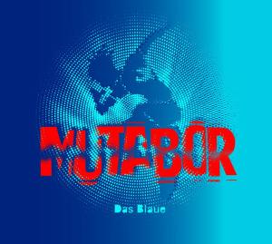 mutabor_dasblaue