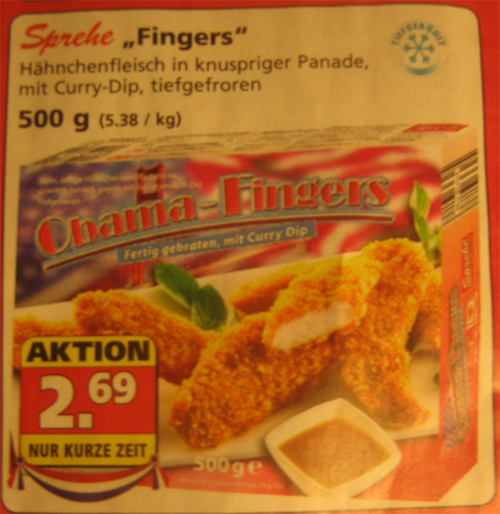 obama-fingers