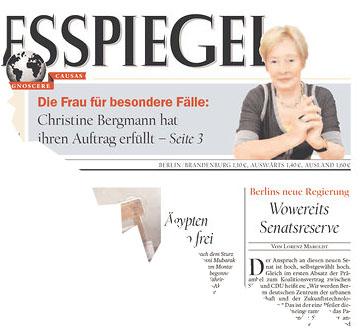 Tagesspiegel_29..11.11