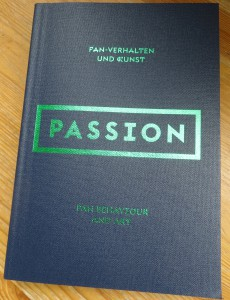 passion_cover