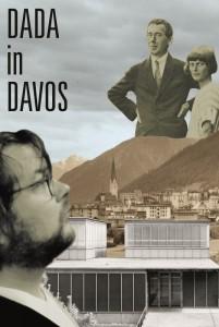 dada_in_davos