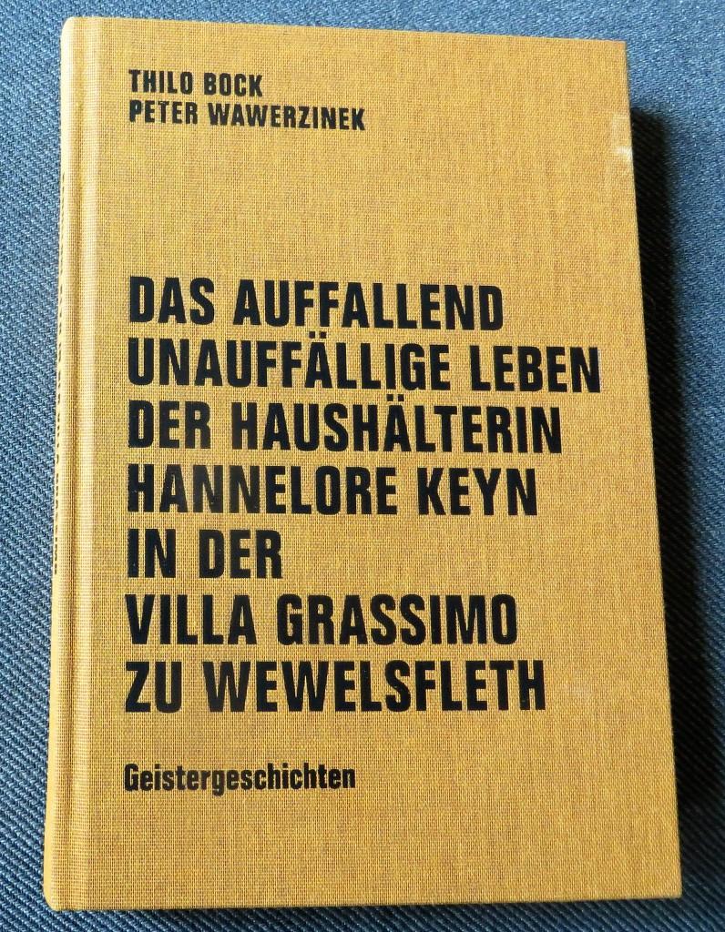 keynbuch