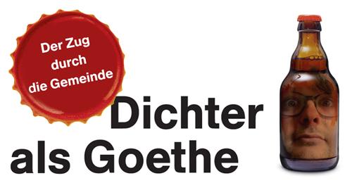 Dichter_als_Goethe_FB_Zug_Korken_neu