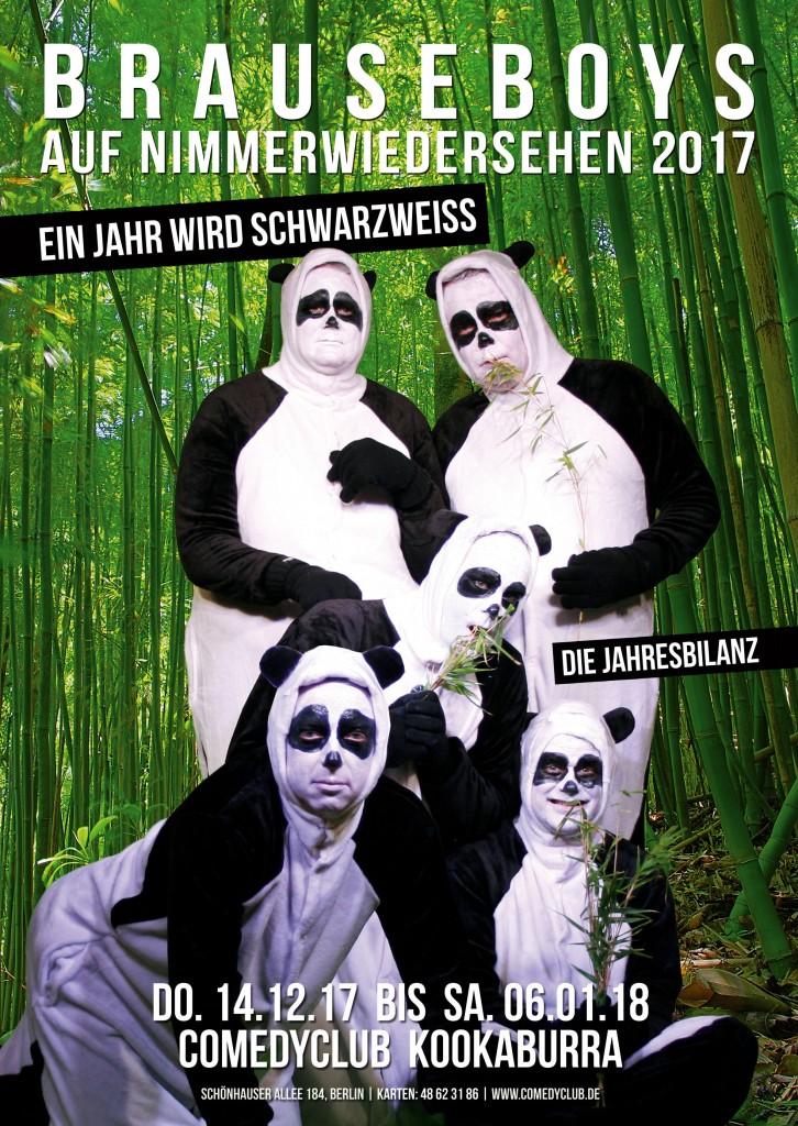 Nimmerwiedersehen2017_Plakat